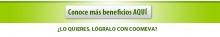 boceto_beneficios_BOGSEP_10