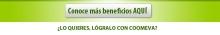 boceto_beneficios_EjeSEP_08