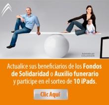 img_BeneficiariosSYS