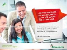 p_Ambiente_BANCO2