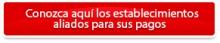 boton_Banco