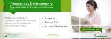 nb2013_PBC_Emprendimiento