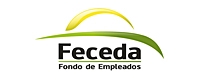 41073_logo2