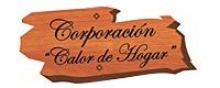 41073_logo8