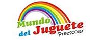 41073_logo10