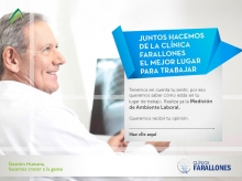 Emailing_juev19_sep_CLINICAFARALLONES