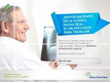 Emailing_juev19_sep_CLINICAPALMAREAL