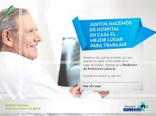 Emailing_juev19_sep_HOSPITAL-EN-CASA