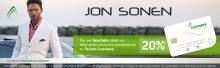 nb2013_TAC_JON_SONEN
