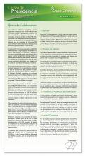 Carta de Presidencia_sept 2013_ok