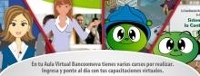 bnClic2_AulaBancoomeva