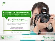 p_EMPRENDIMIENTO_Mujeres