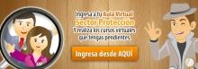 bnClic2_AulaProteccion
