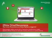p_BANCO_Nuevas_Funcionalidades