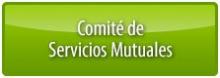 Comité de Servicios Mutuales