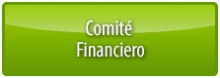Comité_financiero