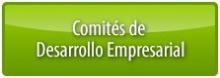 Comités de Desarrollo Empresarial