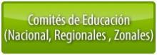 Comités de Educación