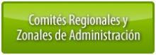 Comités Reg y Zonales de Admon