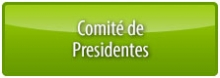 Comtié de Presidentes