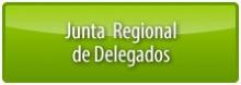 Junta Regional de Delegados