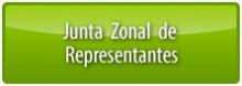 Junta zonal de representantes