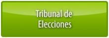 Tribunal de Elecciones