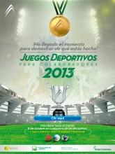 p_PBC_JuegosDeportivos2