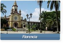 29590_florencia