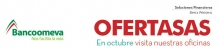 OFERTASAS_OCTUBRE_01