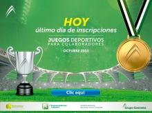 p_PBC_JuegosDeportivosFINAL