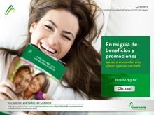 p_Guia_BeneficiosOCT2013