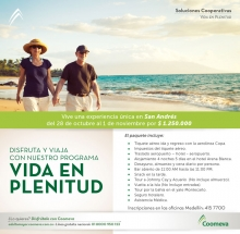 p_VEP_SanAndres