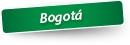 243738_bogota