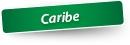 243738_caribe