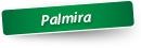 243738_palmira