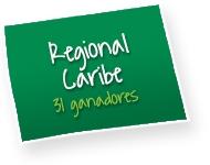 41073_caribe