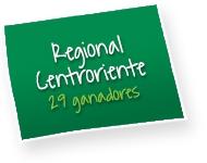 41073_centroriente
