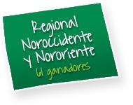41073_norocynoror