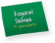 41073_palmira