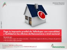 p_BANCO_Predial_Valledupar