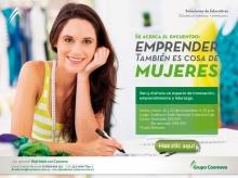 p_FUN_Emprendedoras_OCT2013