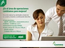 p_Operaciones_UTI_5