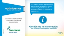 gestioninformacion1