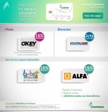 p_TAC_Beneficios_Bogota