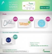 p_TAC_Beneficios_Santanderes