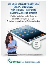 p_Encuesta2_MP