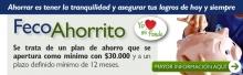 Banner FecoAhorrito