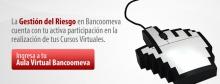 bnClic2_AulaRiesgo
