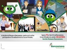 p_BANCO_Cursos